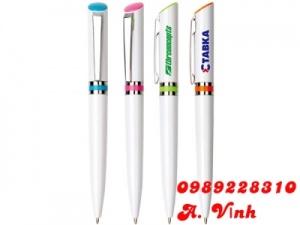 Bút-Nhưa-BP-0914c